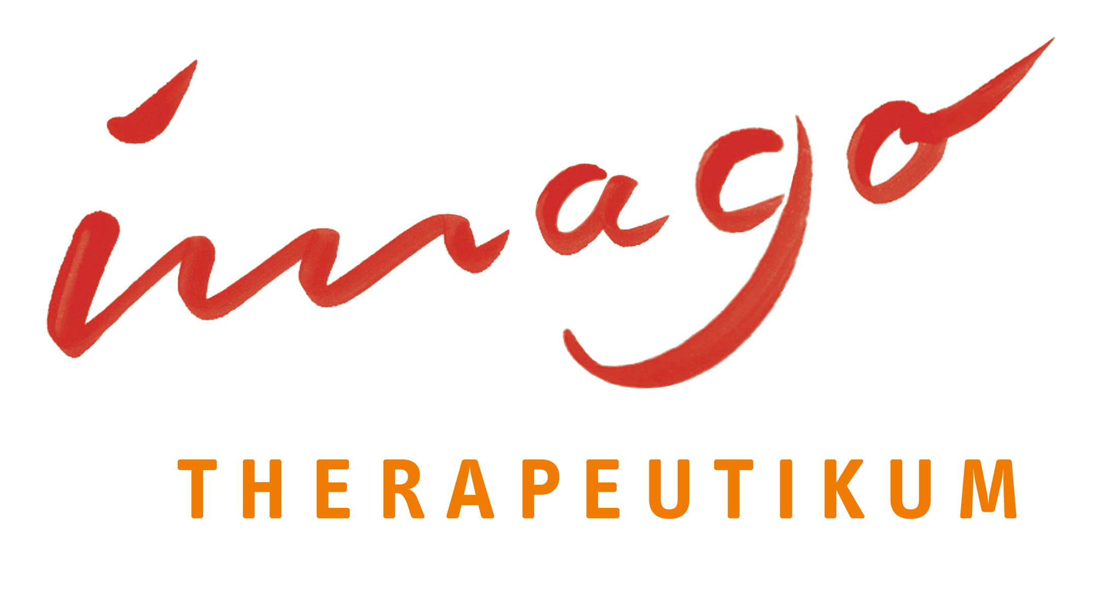 Imago-Therapeutikum